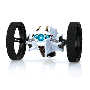 RC Bounce Car with WIFI Camera