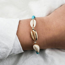 Load image into Gallery viewer, Bohemian Bracelet Set