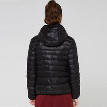 Load image into Gallery viewer, Ultra-light Down Jacket
