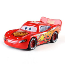 Load image into Gallery viewer, Disney Pixar Cars