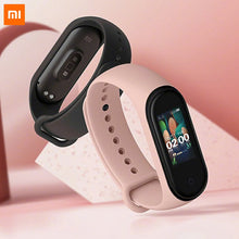 Load image into Gallery viewer, Xiaomi Mi Band 4