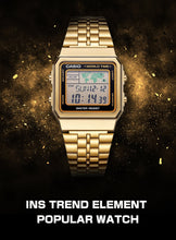 Load image into Gallery viewer, Casio World Time