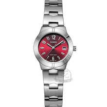 Load image into Gallery viewer, Casio Women's Watch