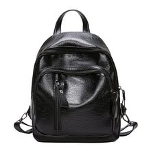 Load image into Gallery viewer, Women's Backpack