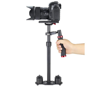SP70 Handheld Steadicam