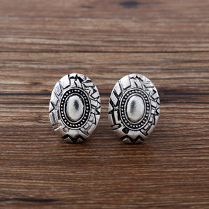Women's Ear Clip Earrings