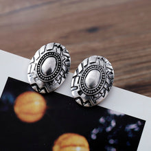 Load image into Gallery viewer, Women's Ear Clip Earrings