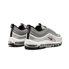Load image into Gallery viewer, Nike Air Max 97 Men's Running Shoes