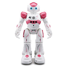 Load image into Gallery viewer, JJRC RC Robot