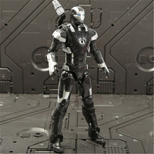 Load image into Gallery viewer, Marvel Avengers 3 infinity Action Figures