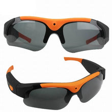 Load image into Gallery viewer, HD 1080P Camera Smart Glasses