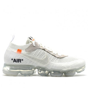 Nike Air VaporMax X Off-White