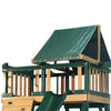 Image of Congo Monkey Play Set #5