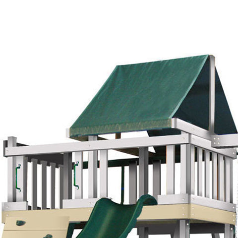 Congo Monkey Play Set #5