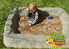 Image of Digasaurus Activity Sandbox