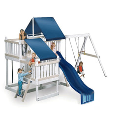 Congo Monkey Play Set #2