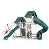 Image of Congo Monkey Play Set #3