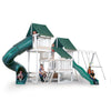 Image of Congo Monkey Play Set #4