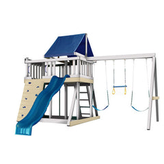Congo Monkey Play Set #1