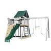 Image of Congo Monkey Play Set #1