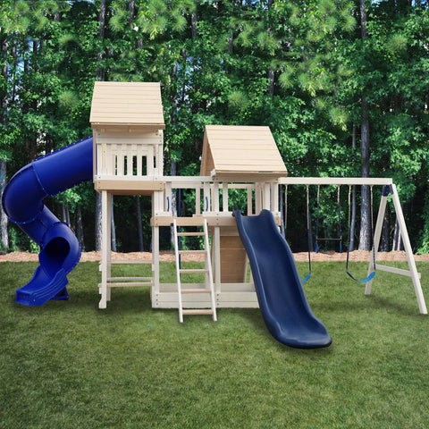 Congo Monkey Play Set #3