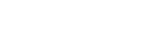 Irondrive Performance Golf Apparel
