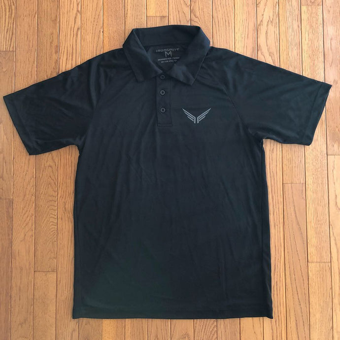 MEN'S FULL SWING POLO