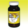 AG-7 WOMEN (FOR HORMONAL IMBALANCE)