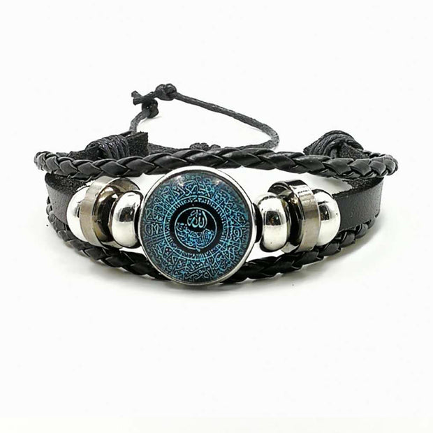 Turkish Design Men's bracelet