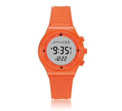 Azan watch For Kids