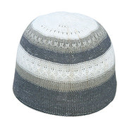 Prayer Cap For Men