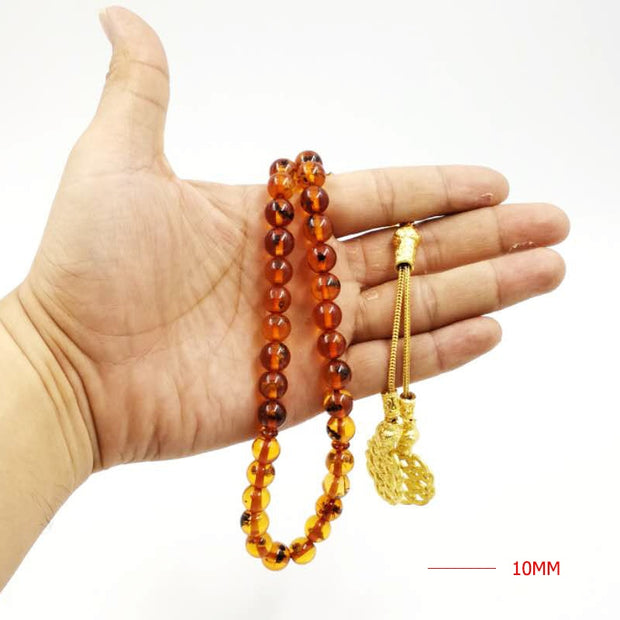 Eid gift For Muslim Men Tasbih