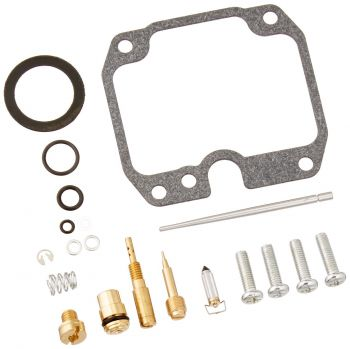 All Balls Carburetor Repair Kit 26-1111 Suzuki DR650SE  1992-1993