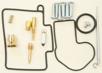 All Balls Carburetor Repair Kit 26-1163 Honda CR250R  2004