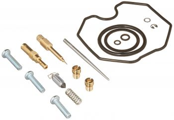 All Balls Carburetor Repair Kit 26-1190 Honda CRF100F  2004-2013