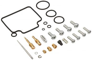 All Balls Carburetor Repair Kit 26-1213 Honda TRX500FA Rubicon  2001-2003