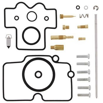 All Balls Carburetor Repair Kit 26-1269 Yamaha WR450F  2003