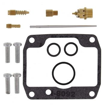 All Balls Carburetor Repair Kit 26-1296 Yamaha WR250  1995-1997