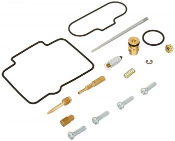 All Balls Carburetor Repair Kit 26-1413 Honda CR250R  2001