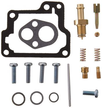 All Balls Carburetor Repair Kit 26-1464 Suzuki RMZ450  2007