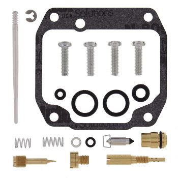 All Balls Carburetor Repair Kit 26-1423 Suzuki LT-F160 Quadrunner/Quadsport 1991-2001