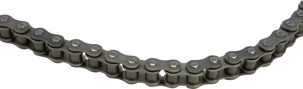 HEAVY DUTY CHAIN 428X104