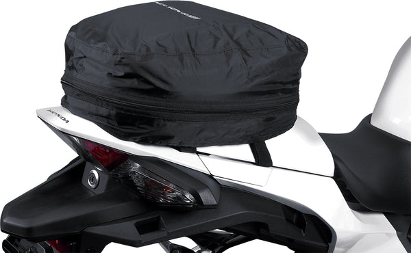 Commuter Lite Tail-seat Bag