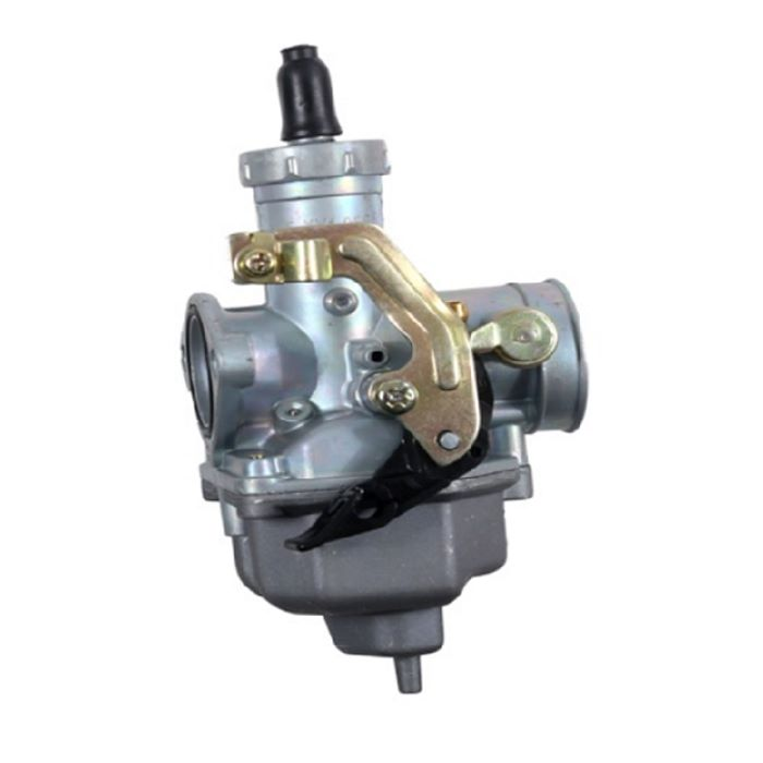 Cable Choke Carburetor PZ27 for DBX1
