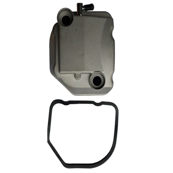 Cylinder Head Cover with Gasket for Snow Leopard and more