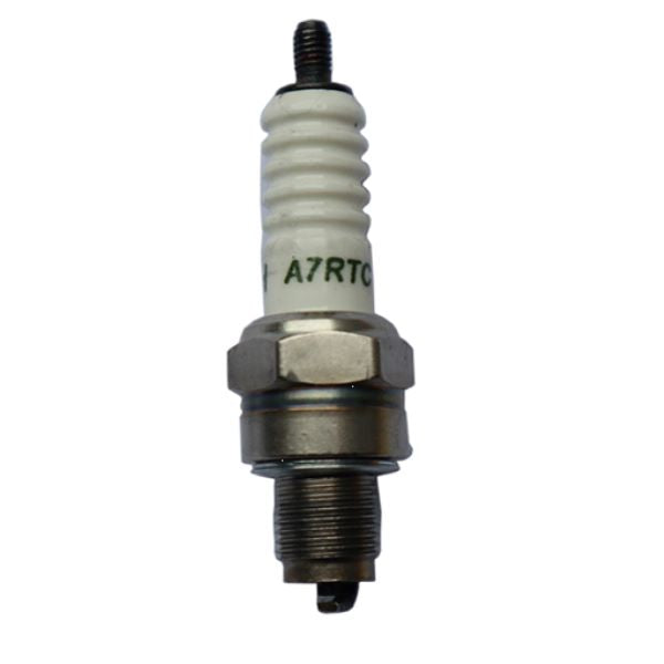Spark Plug  A7RTC for Snow Leopard and more