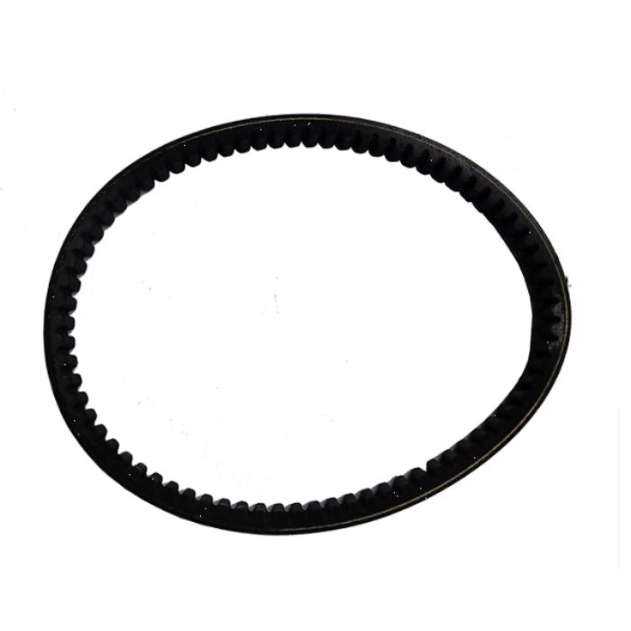 Drive Belt  743 for Snow Leopard and more