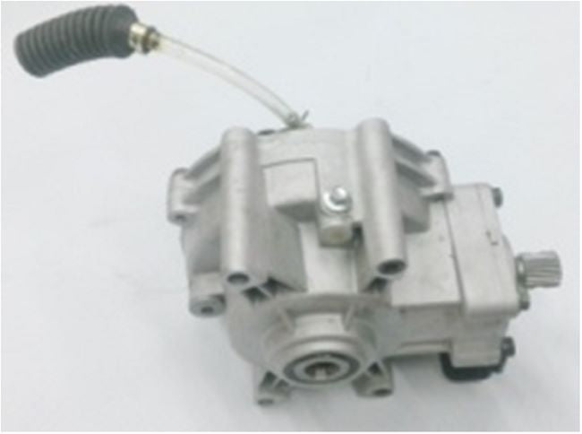 Front Gear Box Assembly for Freelander 300 4x4 and more