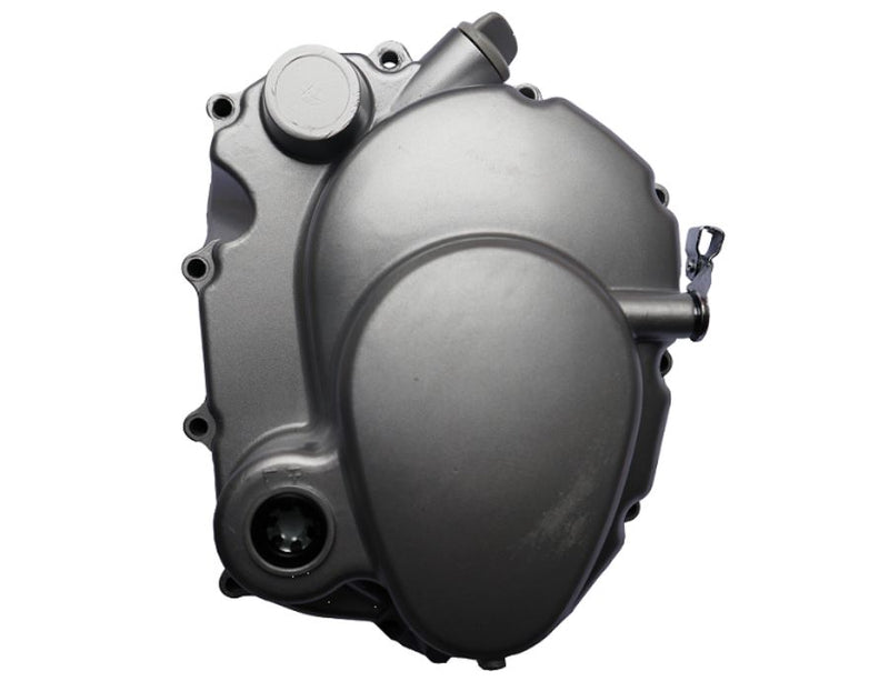 Engine Right Cover for Rhino 250 and more