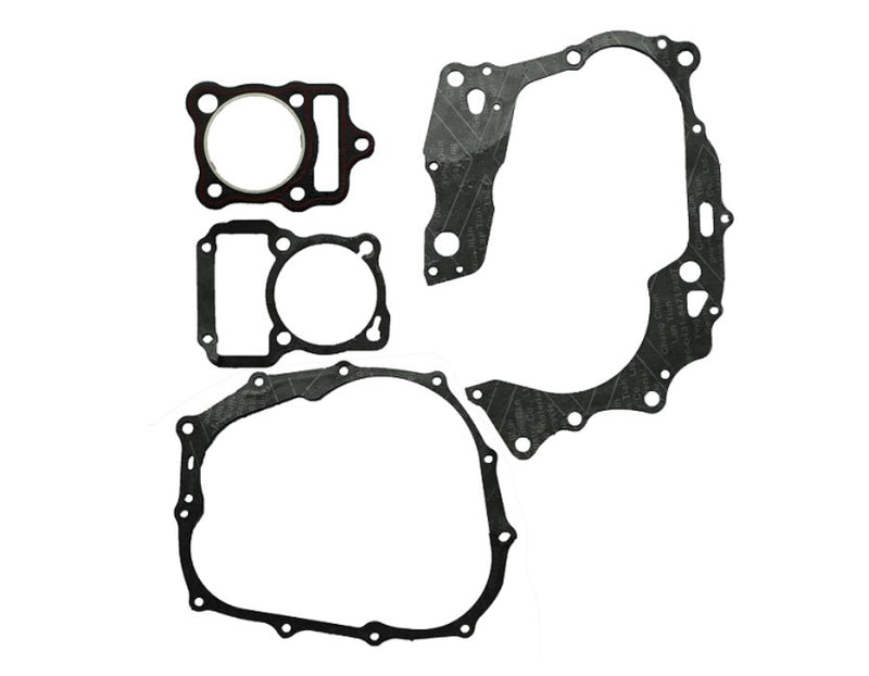 Engine Gasket Set for Rhino 250 and more